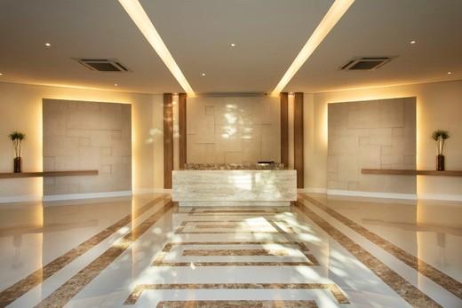Hall - Sala Comercial 63m² à venda Rio de Janeiro,RJ - R$ 749.236 - II-5054-12592 - 11