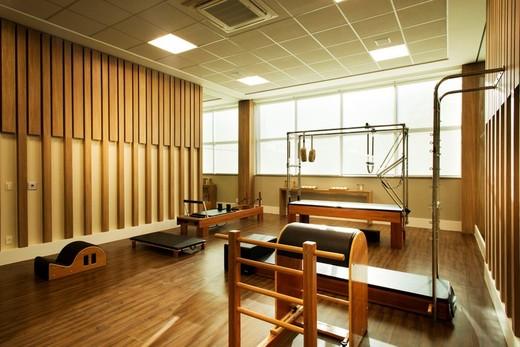 Fitness - Sala Comercial 63m² à venda Rio de Janeiro,RJ - R$ 749.236 - II-5054-12592 - 20