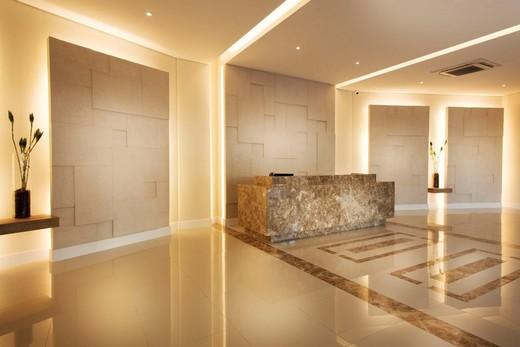 Hall - Sala Comercial 63m² à venda Rio de Janeiro,RJ - R$ 749.236 - II-5054-12592 - 10