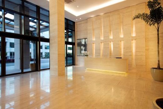 Hall - Fachada - Lead Américas Business - Lojas - 64 - 14