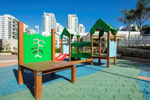 Playground - Fachada - In Side Península - 108 - 14