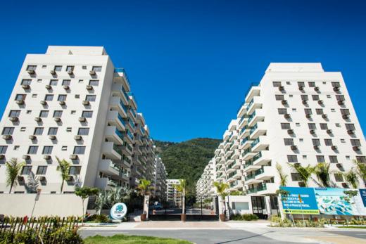 Fachada - Fachada - Ocean Pontal Residence - 12 - 3