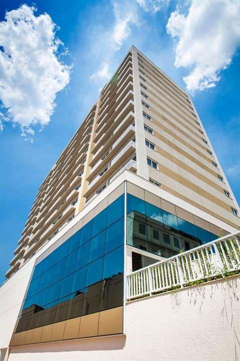 Fachada - Sala Comercial 22m² à venda Pilares, Rio de Janeiro - R$ 77.513 - II-5059-12602 - 4