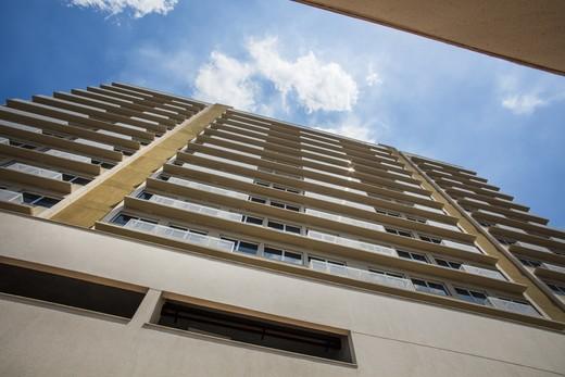 Fachada - Sala Comercial 22m² à venda Pilares, Rio de Janeiro - R$ 77.513 - II-5059-12602 - 5