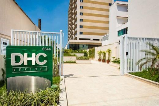 Portaria - Sala Comercial 22m² à venda Pilares, Rio de Janeiro - R$ 77.513 - II-5059-12602 - 6