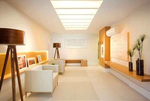 Hall - Sala Comercial 22m² à venda Pilares, Rio de Janeiro - R$ 77.513 - II-5059-12602 - 8