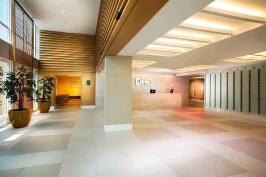 Hall - Sala Comercial 22m² à venda Pilares, Rio de Janeiro - R$ 77.513 - II-5059-12602 - 10