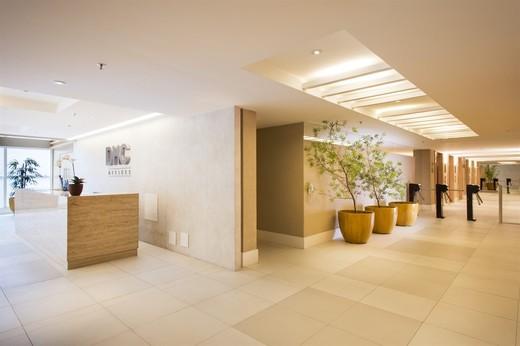 Hall - Sala Comercial 22m² à venda Pilares, Rio de Janeiro - R$ 77.513 - II-5059-12602 - 11