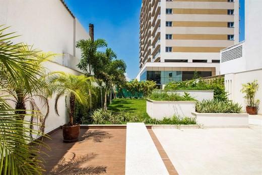 Praca - Sala Comercial 22m² à venda Pilares, Rio de Janeiro - R$ 77.513 - II-5059-12602 - 13