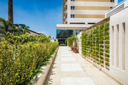 Praca - Sala Comercial 22m² à venda Pilares, Rio de Janeiro - R$ 77.513 - II-5059-12602 - 14