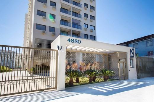Fachada - Apartamento 2 quartos à venda Cachambi, Rio de Janeiro - R$ 485.397 - II-5063-12609 - 1