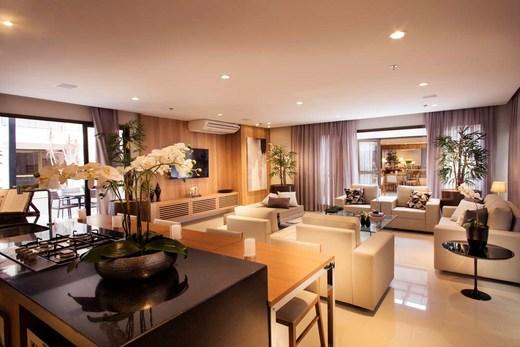 Espaco gourmet - Apartamento 2 quartos à venda Cachambi, Rio de Janeiro - R$ 485.397 - II-5063-12609 - 28