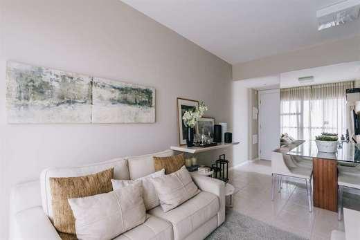 Living - Apartamento 2 quartos à venda Cachambi, Rio de Janeiro - R$ 485.397 - II-5063-12609 - 9