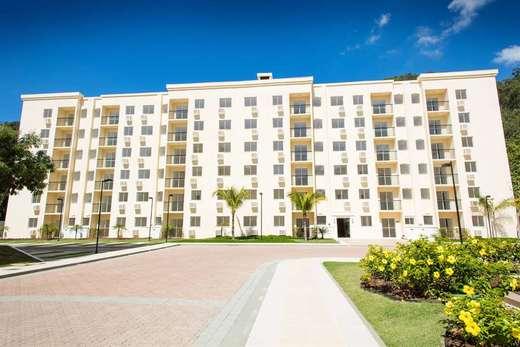 Fachada - Fachada - Verdant Valley Residence - 101 - 1