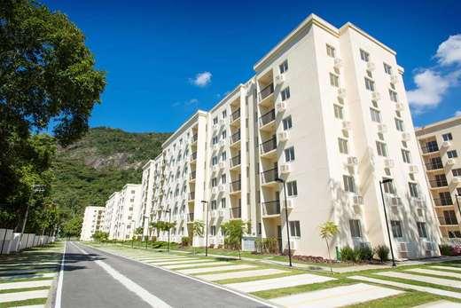 Fachada - Fachada - Verdant Valley Residence - 101 - 2