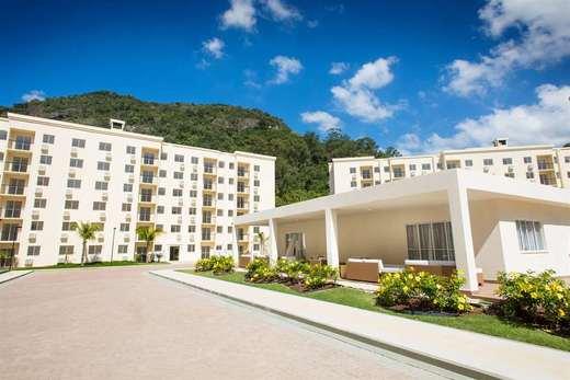 Fachada - Fachada - Verdant Valley Residence - 101 - 3