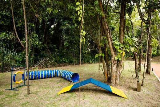 Playground - Fachada - Verdant Valley Residence - 101 - 24