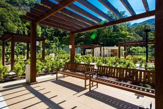 Praca - Fachada - Verdant Valley Residence - 101 - 34