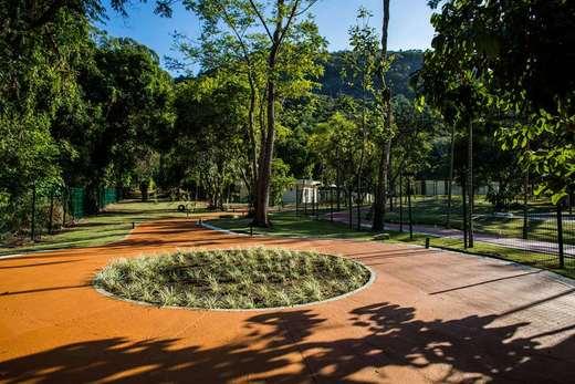 Praca - Fachada - Verdant Valley Residence - 101 - 35