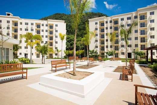 Praca - Fachada - Verdant Valley Residence - 101 - 36
