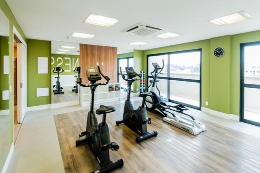 Fitness - Fachada - Quinta Park - 31 - 6