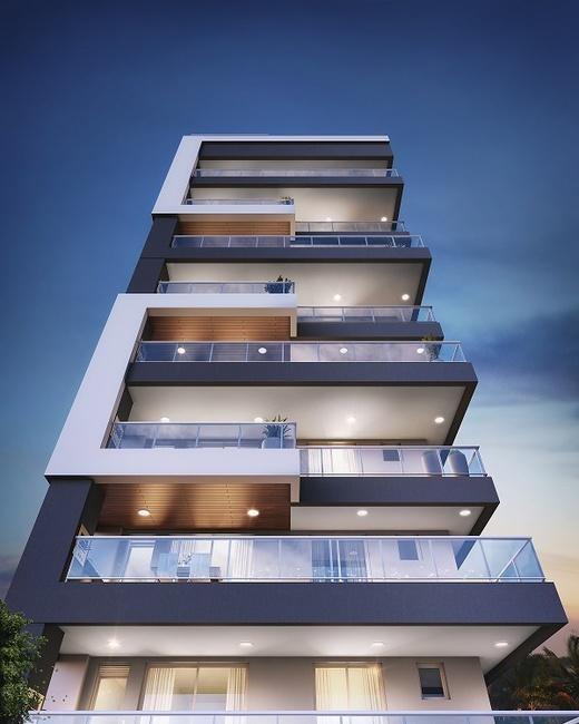 Fachada - Loja 542m² à venda Botafogo, Rio de Janeiro - R$ 10.423.600 - II-5173-12791 - 1