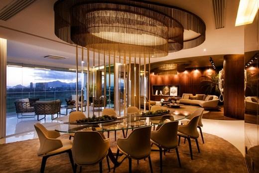 Living - Fachada - Riserva Golf Vista Mare Residenziale - 27 - 11