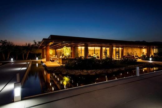 Varanda - Fachada - Riserva Golf Vista Mare Residenziale - 27 - 25