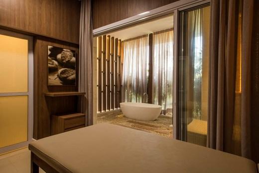 Sala de massagem - Fachada - Riserva Golf Vista Mare Residenziale - 99 - 39