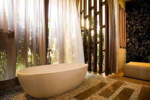 Sala de massagem - Fachada - Riserva Golf Vista Mare Residenziale - 99 - 40