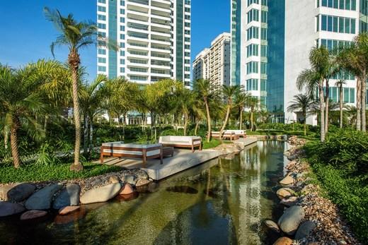 Praca - Fachada - Riserva Golf Vista Mare Residenziale - 99 - 57