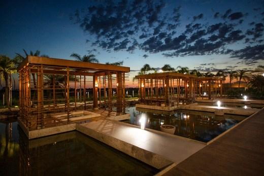Spa - Fachada - Riserva Golf Vista Mare Residenziale - 99 - 58