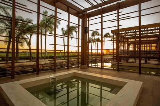 Spa - Fachada - Riserva Golf Vista Mare Residenziale - 99 - 59