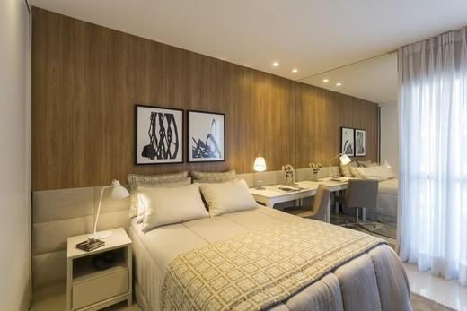 Dormitorio - Fachada - Union Square Home - 86 - 7