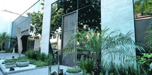 Portaria - Apartamento 4 quartos à venda Botafogo, Rio de Janeiro - R$ 1.675.000 - II-5192-12838 - 6