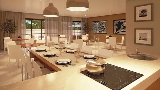 Salao de festas - Apartamento 4 quartos à venda Botafogo, Rio de Janeiro - R$ 1.675.000 - II-5192-12838 - 11
