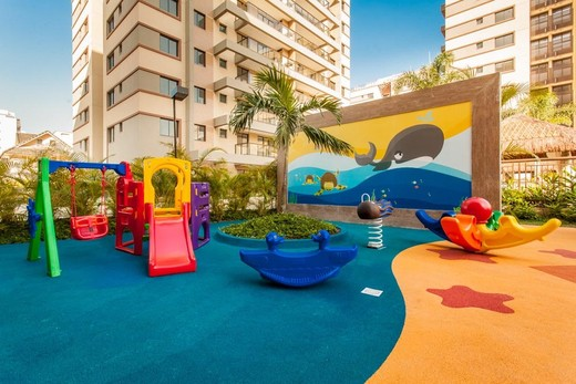 Playground - Fachada - Damai Residences & Lifestyle - 293 - 26