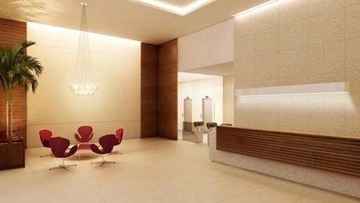 Hall - Fachada - Punto Offices - 1292 - 4