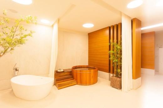 Spa - Fachada - Damai Residences & Lifestyle - 293 - 23