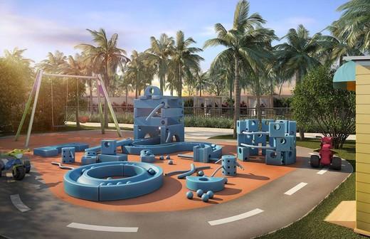 Playground - Fachada - Fontano - 90 - 11