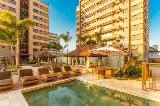 Piscina - Fachada - Damai Residences & Lifestyle - 293 - 27