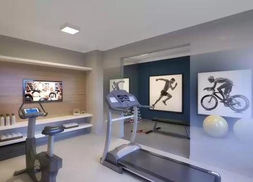 Fitness - Fachada - Plano&Sacomã - Antônio Gomes III - 625 - 12