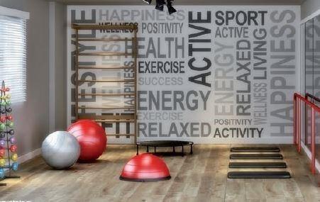 Fitness - Fachada - Origens Santana - 183 - 4