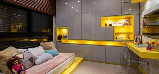 Dormitorio - Apartamento 3 quartos à venda Moema, São Paulo - R$ 2.996.255 - II-5257-12985 - 15
