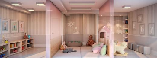 Espaco kids - Fachada - Teg Corazza - 624 - 12