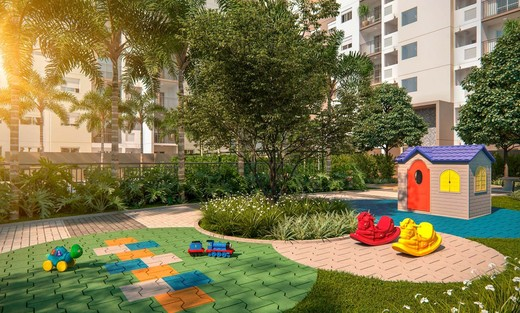 Playground - Fachada - Teg Corazza - 624 - 16