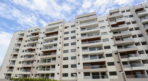 Fachada - Fachada - RG Personal Residences - 125 - 2