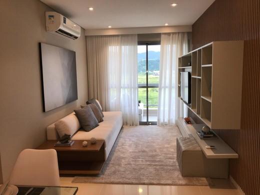 Living - Fachada - RG Personal Residences - 125 - 6