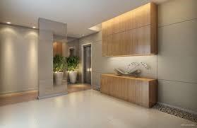 Hall - Fachada - RG Personal Residences - 125 - 3