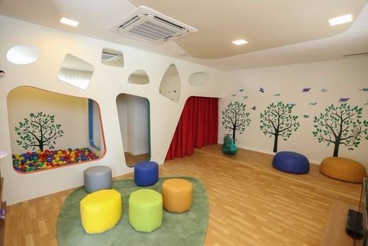 Espaco kids - Fachada - RG Personal Residences - 125 - 21